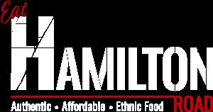 Eat Hamilton Road